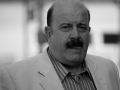 Willie Thorne 2...2015