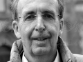 Terry Griffiths 2